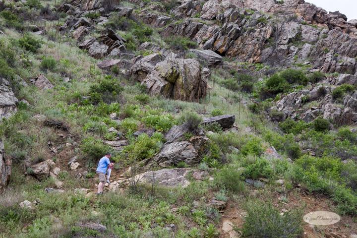 2015 Poudre Canyon Gateway-103