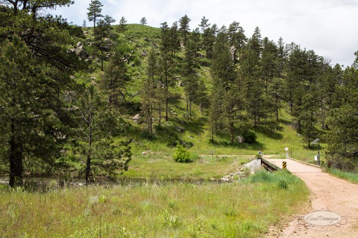 2015 Poudre Canyon Gateway-107