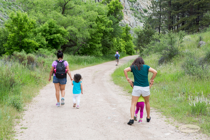 2015 Poudre Canyon Gateway-84