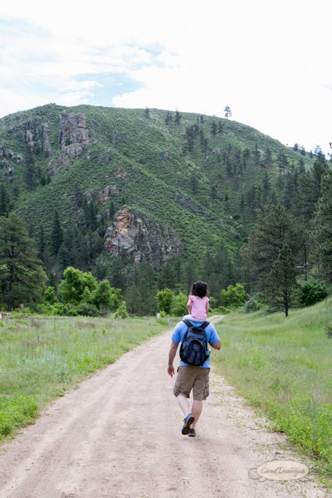2015 Poudre Canyon Gateway-93