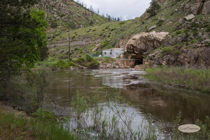 2015 Poudre Canyon Gateway-96