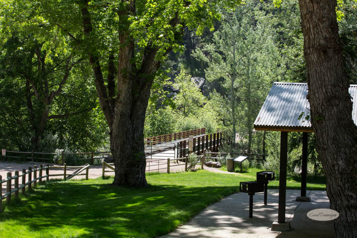 fort collins, colorado, poudre canyon, images, photography, carol dunnigan photography, gateway natural area, nature, places to go, picnic, hiking, trails, rafting, tubing, canoeing, kayaking, photography (17 of 24)