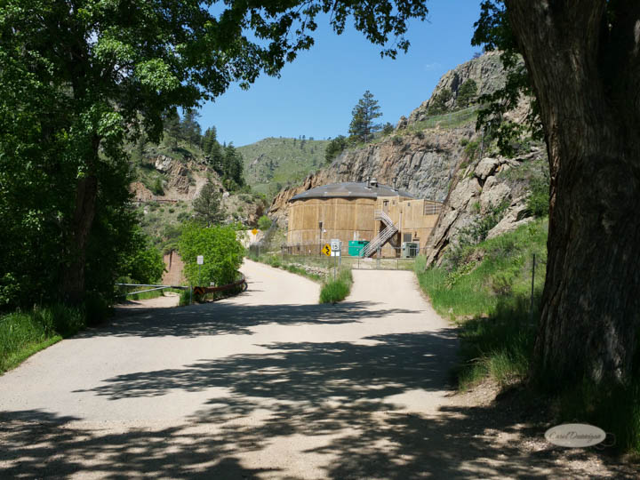 fort collins, colorado, poudre canyon, images, photography, carol dunnigan photography, gateway natural area, nature, places to go, picnic, hiking, trails, rafting, tubing, canoeing, kayaking, photography (24 of 24)