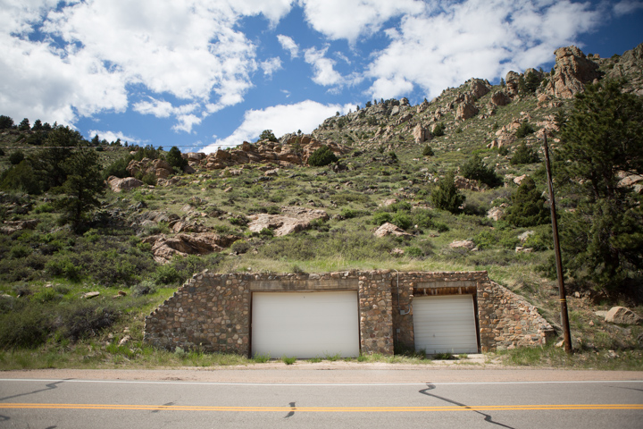 carol dunnigan photography, images, photography, colorado, poudre canyon, cameron pass, nature, outdoors, mountains-39