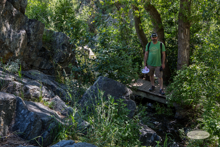 lory state park, hiking, images, photography, nature, outdoors, places to go, things to do, waterfall, trails-11