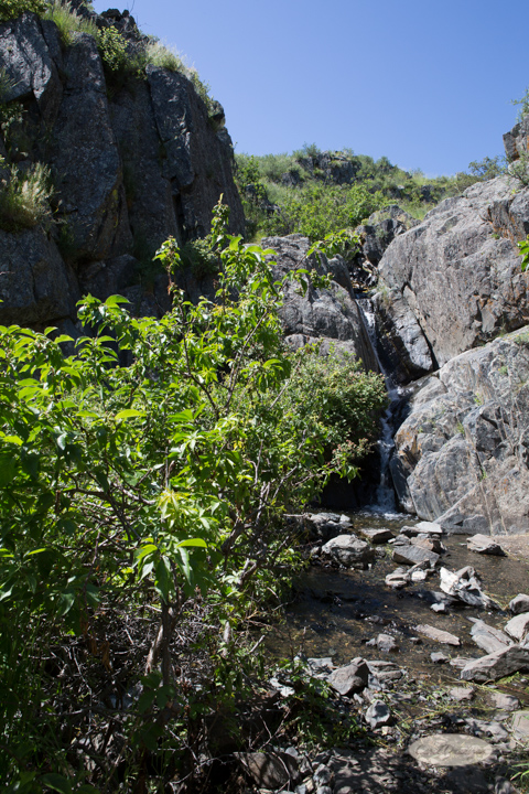 lory state park, hiking, images, photography, nature, outdoors, places to go, things to do, waterfall, trails-60