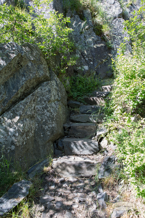 lory state park, hiking, images, photography, nature, outdoors, places to go, things to do, waterfall, trails-8
