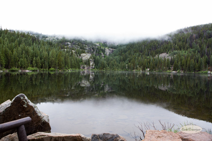 rocky mountain national park, images, photography, mountains, carol dunnigan photography-16