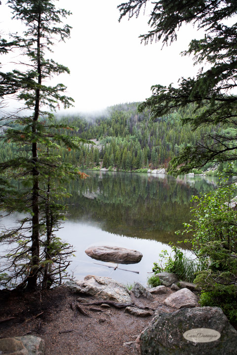 rocky mountain national park, images, photography, mountains, carol dunnigan photography-17