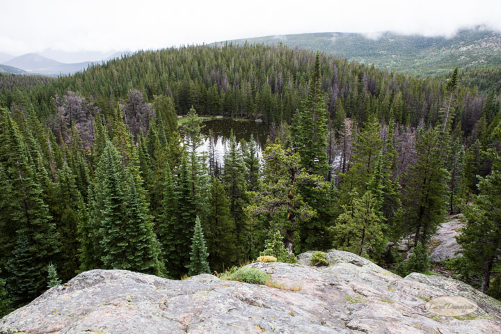 rocky mountain national park, images, photography, mountains, carol dunnigan photography-70