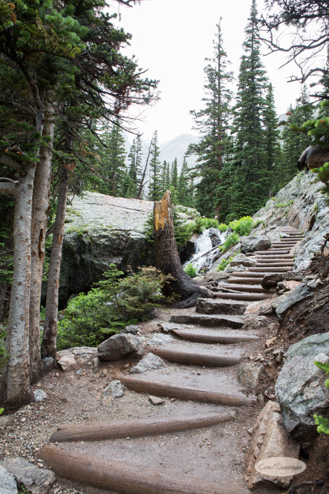rocky mountain national park, images, photography, mountains, carol dunnigan photography-91
