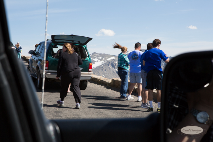 rocky mountain national park, trail ridge road, images, photography, mountains, carol dunnigan photography-28