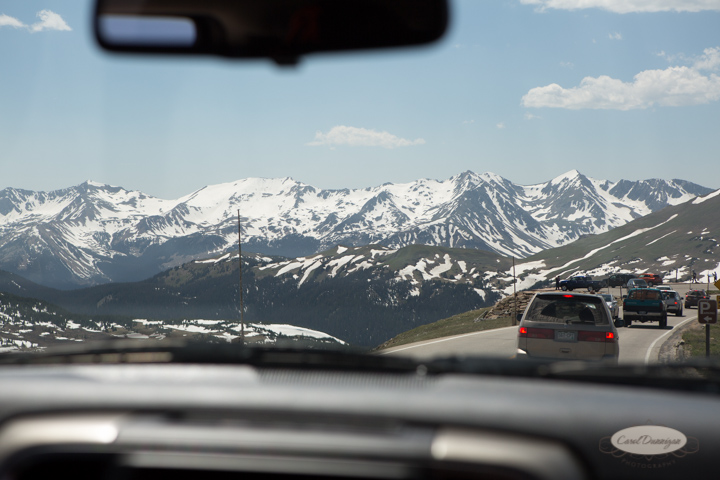 rocky mountain national park, trail ridge road, images, photography, mountains, carol dunnigan photography-4