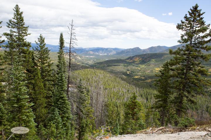 estes park, bear lake trailhead, lake haiyaha, dream lake, colorado, hiking, images, photography, carol dunnigan photography, rocky mountain national park, trails-6656