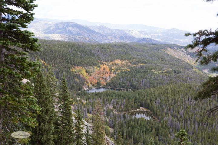 estes park, bear lake trailhead, lake haiyaha, dream lake, colorado, hiking, images, photography, carol dunnigan photography, rocky mountain national park, trails-6753