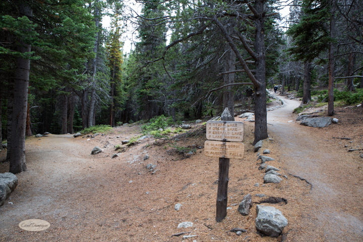 estes park, bear lake trailhead, lake haiyaha, dream lake, colorado, hiking, images, photography, carol dunnigan photography, rocky mountain national park, trails-6763