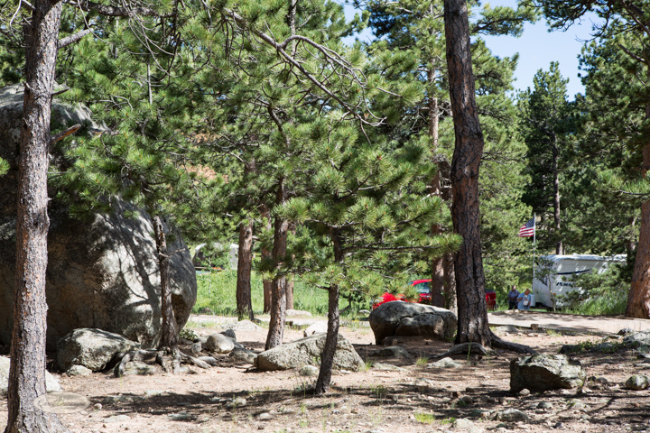 images, photography, colorado, landscape, nature, mountains, olive ridge campground, camping-58