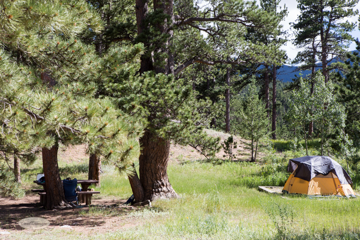 images, photography, colorado, landscape, nature, mountains, olive ridge campground, camping-59