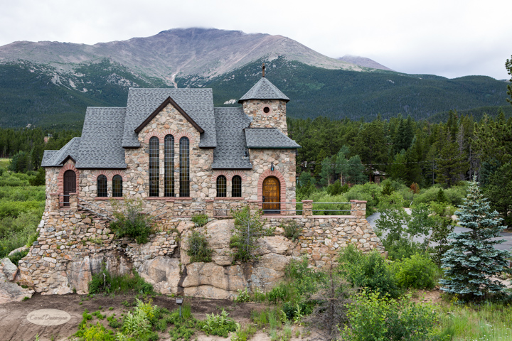 images, photography, colorado, landscape, nature, mountains, saint malo, historic, church-85