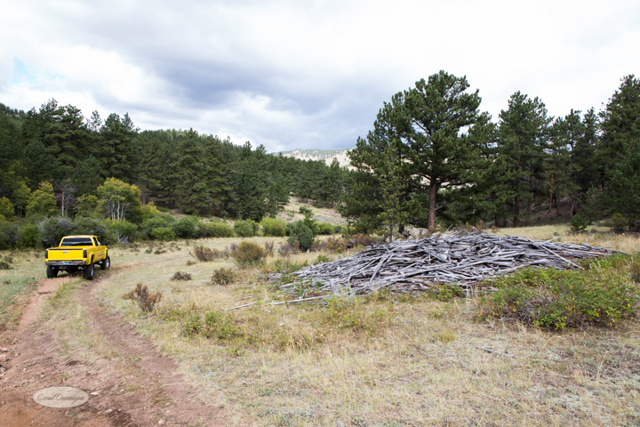 roosevelt national forest, offroading, offroad, red feather lakes, images, photography, nature, colorado, streams, forest, foothills, mountains-19