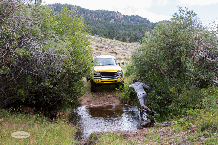 roosevelt national forest, offroading, offroad, red feather lakes, images, photography, nature, colorado, streams, forest, foothills, mountains-24