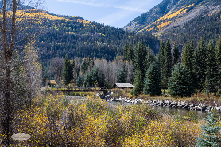 carol dunnigan photography, colorado, fall, autumn, images, photography, mountains, travel, white river national forest-7287