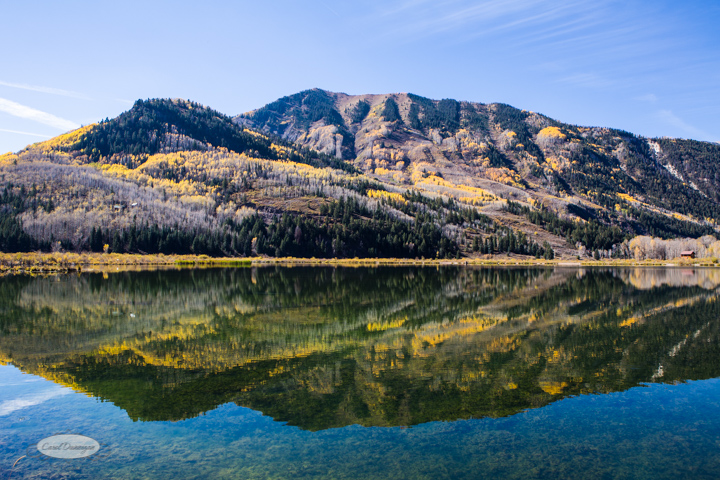 carol dunnigan photography, colorado, fall, autumn, images, photography, mountains, travel, white river national forest-7326