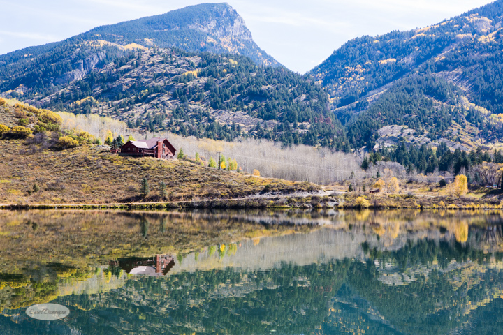 carol dunnigan photography, colorado, fall, autumn, images, photography, mountains, travel, white river national forest, Beaver Lake-7320