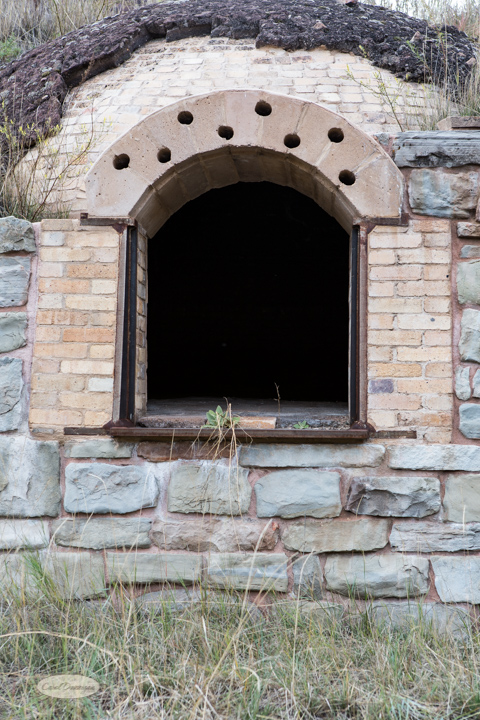 carol dunnigan photography, colorado, fall, autumn, images, photography, mountains, travel, white river national forest, coke ovens, redstone coke ovens, redstone-7591