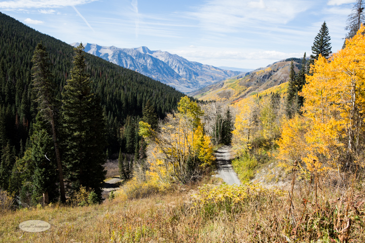 carol dunnigan photography, colorado, fall, autumn, images, photography, mountains, travel, white river national forest, lead king basin loop, offroading, off-road, offroading-7389