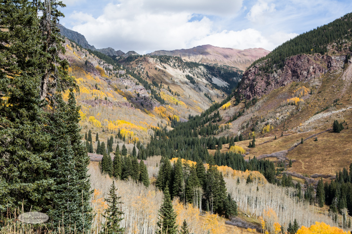 carol dunnigan photography, colorado, fall, autumn, images, photography, mountains, travel, white river national forest, lead king basin loop, offroading, off-road, offroading-7431