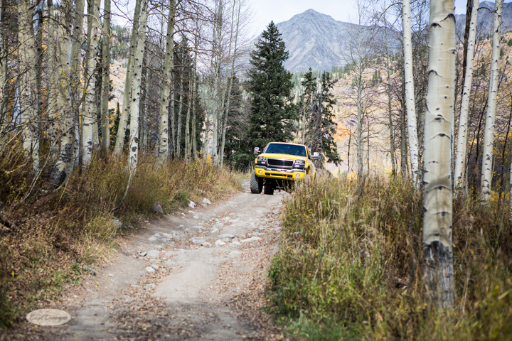 carol dunnigan photography, colorado, fall, autumn, images, photography, mountains, travel, white river national forest, lead king basin loop, offroading, off-road, offroading-7438