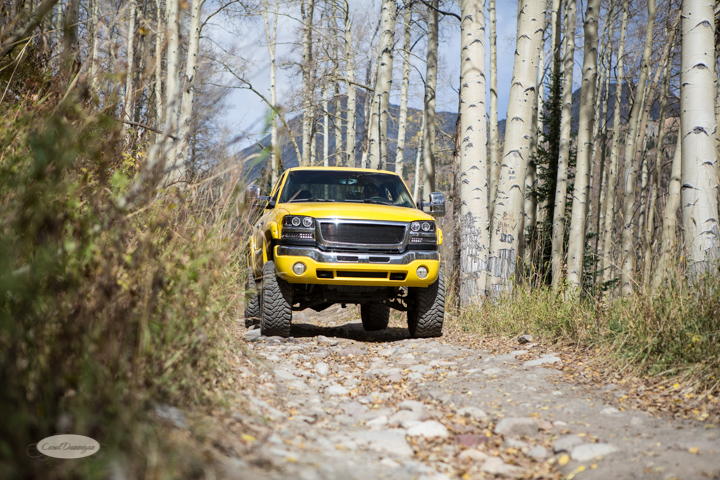 carol dunnigan photography, colorado, fall, autumn, images, photography, mountains, travel, white river national forest, lead king basin loop, offroading, off-road, offroading-7459