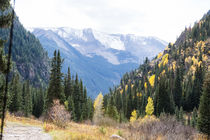 carol dunnigan photography, colorado, fall, autumn, images, photography, mountains, travel, white river national forest, lead king basin loop, offroading, off-road, offroading-7475