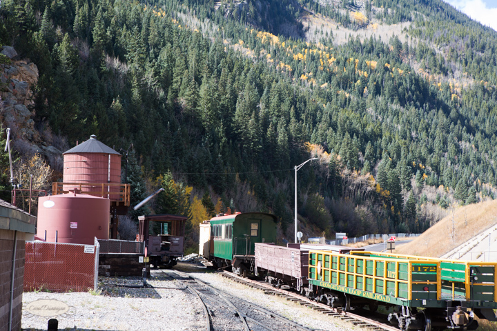 carol dunnigan photography, colorado, georgetown, silver plume, georgetown loop railroad, georgetown loop, fall, autumn, railroad, images, photography, mountains, travel-7002