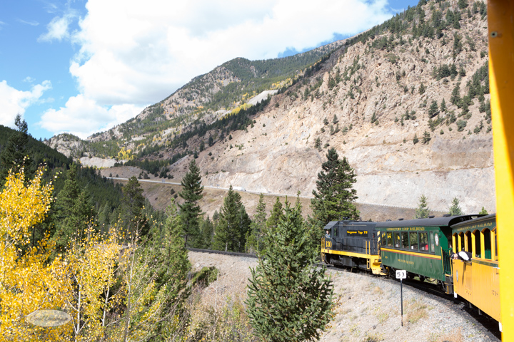 carol dunnigan photography, colorado, georgetown, silver plume, georgetown loop railroad, georgetown loop, fall, autumn, railroad, images, photography, mountains, travel-7011