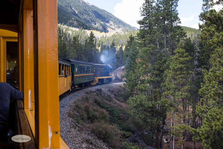 carol dunnigan photography, colorado, georgetown, silver plume, georgetown loop railroad, georgetown loop, fall, autumn, railroad, images, photography, mountains, travel-7013