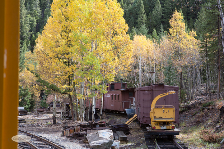 carol dunnigan photography, colorado, georgetown, silver plume, georgetown loop railroad, georgetown loop, fall, autumn, railroad, images, photography, mountains, travel-7026