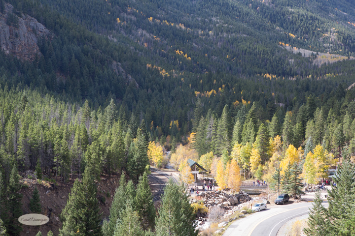 carol dunnigan photography, colorado, georgetown, silver plume, georgetown loop railroad, georgetown loop, fall, autumn, railroad, images, photography, mountains, travel-7031