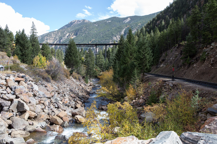 carol dunnigan photography, colorado, georgetown, silver plume, georgetown loop railroad, georgetown loop, fall, autumn, railroad, images, photography, mountains, travel-7041