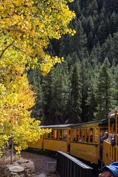 carol dunnigan photography, colorado, georgetown, silver plume, georgetown loop railroad, georgetown loop, fall, autumn, railroad, images, photography, mountains, travel-7062