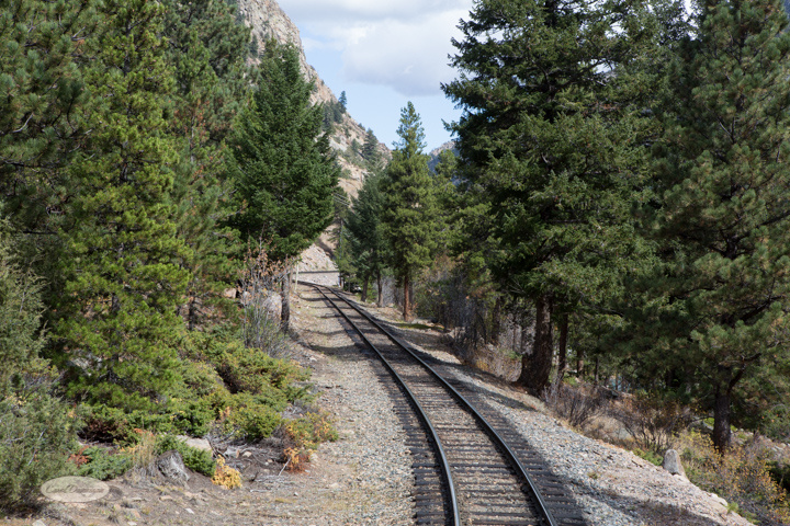 carol dunnigan photography, colorado, georgetown, silver plume, georgetown loop railroad, georgetown loop, fall, autumn, railroad, images, photography, mountains, travel-7067