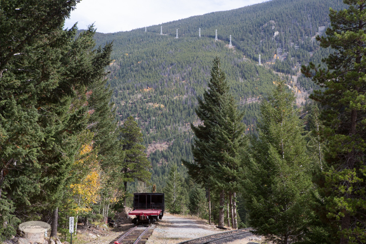 carol dunnigan photography, colorado, georgetown, silver plume, georgetown loop railroad, georgetown loop, fall, autumn, railroad, images, photography, mountains, travel-7069