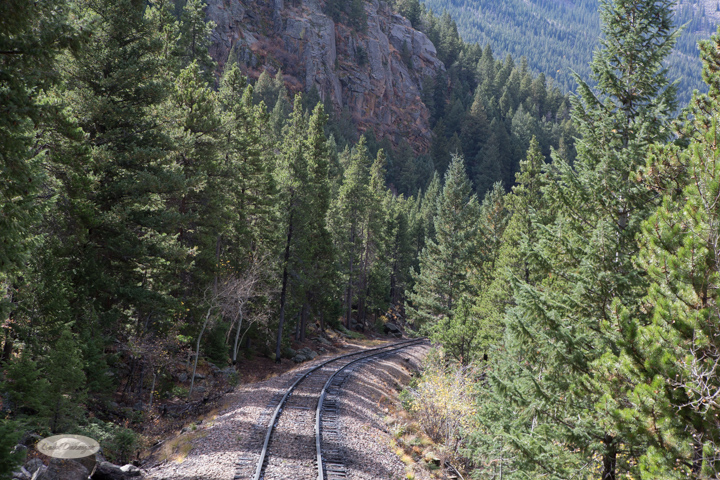carol dunnigan photography, colorado, georgetown, silver plume, georgetown loop railroad, georgetown loop, fall, autumn, railroad, images, photography, mountains, travel-7088