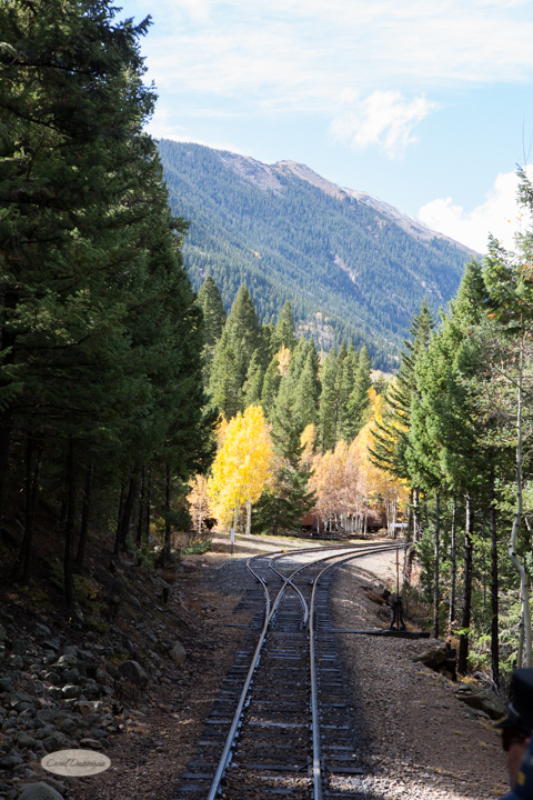 carol dunnigan photography, colorado, georgetown, silver plume, georgetown loop railroad, georgetown loop, fall, autumn, railroad, images, photography, mountains, travel-7091