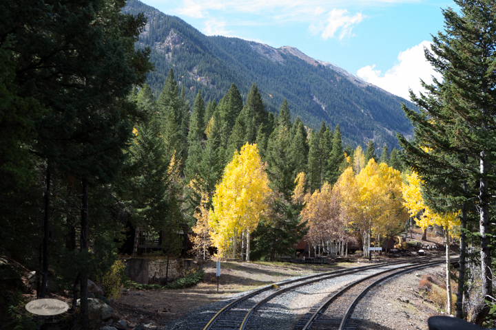 carol dunnigan photography, colorado, georgetown, silver plume, georgetown loop railroad, georgetown loop, fall, autumn, railroad, images, photography, mountains, travel-7096