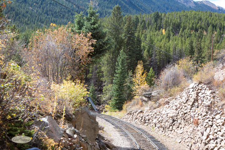 carol dunnigan photography, colorado, georgetown, silver plume, georgetown loop railroad, georgetown loop, fall, autumn, railroad, images, photography, mountains, travel-7103