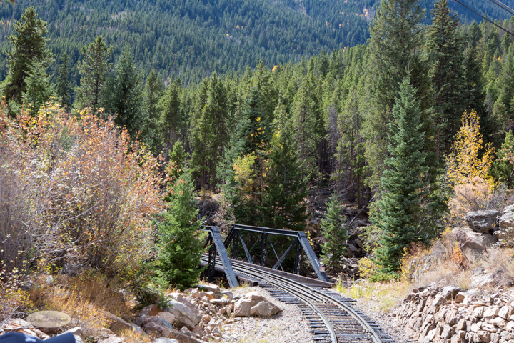 carol dunnigan photography, colorado, georgetown, silver plume, georgetown loop railroad, georgetown loop, fall, autumn, railroad, images, photography, mountains, travel-7105