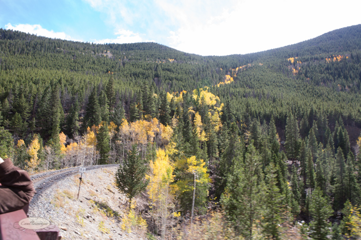 carol dunnigan photography, colorado, georgetown, silver plume, georgetown loop railroad, georgetown loop, fall, autumn, railroad, images, photography, mountains, travel-7113