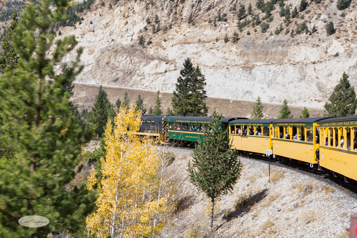 carol dunnigan photography, colorado, georgetown, silver plume, georgetown loop railroad, georgetown loop, fall, autumn, railroad, images, photography, mountains, travel-7117